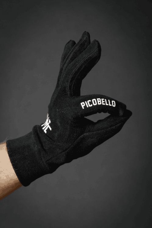 Picobello Gloves